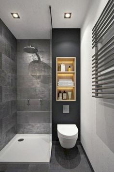 20 SIMPLE BATHROOM REMODELING IDEAS YOUR ON A BUDGET #bathroom #remodeling #bathroomideas