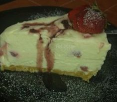 Tart Recipes, Cheesecake Recipes, Cooking Recipes, Milktart Recipe, Southern Potato Salad, Milk Tart, South African Recipes, Sweet Tarts, Desert Recipes