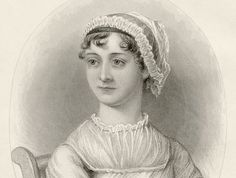 The Economics of Jane Austen http://www.theatlantic.com/business/archive/2014/08/the-economics-of-jane-austen/375486/