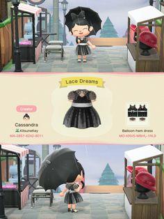Animal Crossing Guide, Animal Crossing Qr Codes Clothes, Motif Acnl, Motifs Animal, Kawaii Goth, Folk, Japanese Streets, New Leaf, Alien Logo