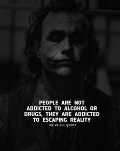 65 Trendy funny quotes about life and love truths Joker Qoutes, Best Joker Quotes, Badass Quotes, Gangster Quotes, Dark Quotes, Wisdom Quotes, True Quotes, Funny Quotes, Easy A Quotes