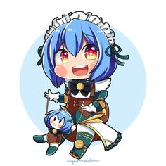 Akali Lol, Alucard Mobile Legends, Mobile Legend Wallpaper, Hanabi, Tumblr Stickers, Girls Characters, Paradox, Bang Bang, Anime Chibi