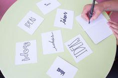 Newsletter wykorzystuje się do zbierania leadów, zdobywania klientów, zwiększania sprzedaży oraz po to, żeby budować relację z klientami. O wielkości bazy, którą uda się pozyskaćdecyduje m.in. dobrze zaprojektowany formularz. Jak go przygotować, żeby był skuteczny? W tym wpisie znajdziesz 20 pomysłów skuteczny formularza zapisu, które możesz wykorzystać w swoim biznesie. Wybórmiejsca naformularz 1. Górna część […]