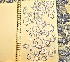 Sketch+Book+1.jpg 1,600×1,412 pixels