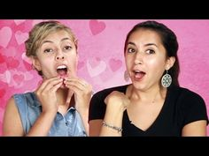 People Review Men's Dating Advice Books - YouTube