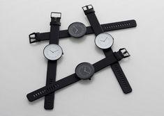 Nomad-Watch-Wilkinson-Inline-Outline-1