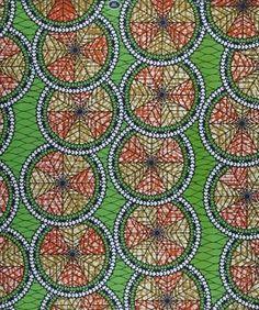 Holland Textile