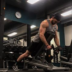 CHECK OUT this amazing Shoulder Workout with a variety of exercises, training techniques, sets and repetitions info@jbfitnessandhealth.com @jbfitnesshealth Shoulder Workout, Awesome, Amazing, Exercises, Training, Gym, Health, Check, Fitness