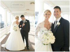 Rebekah Kay Photography Studio Windham, NH  Ocean House Rhode Island Wedding