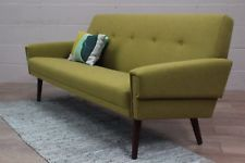 17 best sofa images 1960s delivery italia rh pinterest com