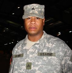 Army Sgt. Moises Jazmin  Died August 27, 2006 Serving During Operation Iraqi Freedom  25, of Providence, R.I.; assigned to 1st Battalion, 66th Armor Regiment, 1st Brigade, 4th Infantry Division, Fort Hood, Texas; killed Aug. 27 when an improvised explosive device detonated near his M2A3 Bradley vehicle during combat operations in Taji, Iraq.