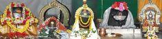 Image result for panchalinga kshetras in karnataka