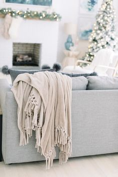 Connecticut life and style blogger Lauren McBride shares her newest QVC launch, a holiday-inspired giftable collection. Christmas Bedroom, Christmas Home, Christmas Decor, Christmas Inspiration, Home Decor Inspiration, Decor Ideas, The Best Of Christmas, Indoor Lanterns, Qvc
