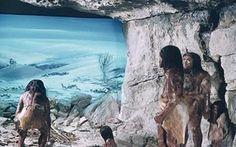 Πριν από λίγες εβδομάδες ανακοινώθηκε ότι εντοπίστηκαν τα απολιθώματα ενός άγνωστου μέχρι σήμερα είδους ανθρώπων που ζούσε στη Ταϊβάν και ήταν ένας