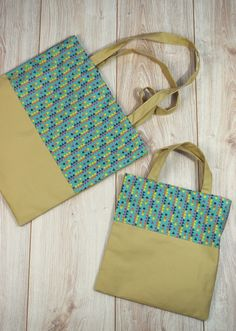 Cool mother-and-me bag set :) Great gift idea for the best family. https://www.etsy.com/listing/575670293/mother-daughter-set-of-canvas-tote-bags?ref=shop_home_active_13 #airyfairybags, #momandme, #momslife, #kids, #bags, #totes, #adorable, #familystyle, #etsy, #creativelife, #styleiswhat, #gift, #giftidea, #uniquegift, #giftsforgirls, #canvasbag, #cool