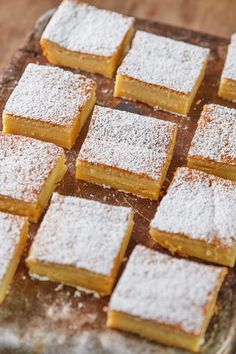 Winter Food, Pound Cake, Feta, Food And Drink, Dairy, Cooking Recipes, Cheese, Foods, Drinks