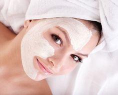 Dziś poznasz przepis na oczyszczająco wygładzający, naturalny peeling do twarzy i ciała. Efekt natychmiastowy, już po pierwszym użyciu!>>> http://www.mapazdrowia.pl/zdrowie/peeling-do-twarzy-i-dekoltu/