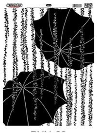 56 06 Miguel Lucero linea blanco y negro