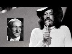 Irwin Goodman & Esa Pakarinen - LEMMIN SITTENKIN Irwin Goodman, Einstein, Che Guevara, Legends, Entertainment, Boho, Vintage, Bohemian