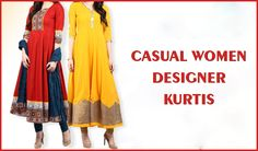 Casual Women Designer Kurtis  Latest collection of designer #kurtis available at low prices. Bagru Hand Block is India's most extensive lifestyle platform for Women's #DesignerKurtis online shopping. Hurry before the #bestdeals on best Designer #Kurti are all gone! Log onto www.bagruhandblock.com to know more about us.