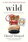 Wild: From Lost to Found on the Pacific Crest Trail (Vintage) by Cheryl Strayed (Vintage.) A life-changing hike along the Pacific Crest Trail. Wild Cheryl Strayed, New York Times, Ny Times, Seattle Times, Pacific Crest Trail, Pacific Coast, West Coast, Pacific Northwest, Reading Lists