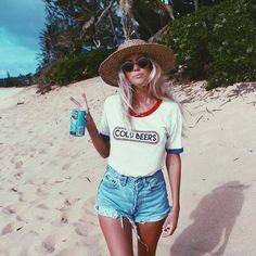 Ver esta foto do Instagram de @the_salty_blonde • 10.5 mil curtidas