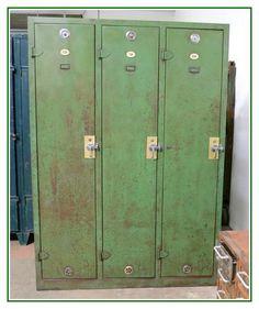 Amazing Old Doors Vintage