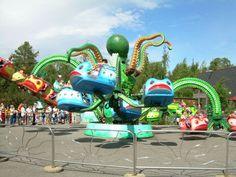 Carnival Rides | Carnival Rides - Teacher Shelle