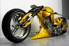 The one of a kind SPC Infinity custom motorcycle. Built as a freestyle show bike. Custom Choppers, Custom Harleys, Trike Chopper, Custom Street Bikes, Bagger Motorcycle, Motorized Bicycle, Cool Motorcycles, Bike Art, Bike Design