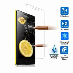 Find More Screen Protectors Information about For Lenovo K3 NOTE / A7000 5.5 inch Tempered Glass Screen Protector 9H Hardness Anti Scratch Shatterproof Anti Fingerprint Water,High Quality glass bracket,China glass panel for shower Suppliers, Cheap glass flowers for sale from Geek on Aliexpress.com