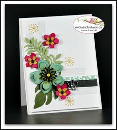 i1.wp.com stampinwithsandi.com wp-content uploads 2017 04 Card-from-Botanical-Blooms-Class.jpg