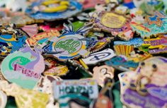 Where to find cheap Disney Pins before your vacation!