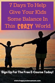 Stress | Stress Relief | Anxiety | Anxiety Relief | Anxiety Remedies | Balance | Find Balance | Mindfulness | Gratitude | Gratitude Journal | Volunteer Ideas | Happiness | Wellness Tips