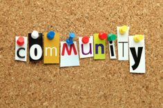 Community management has become increasingly important with the rise of social media. Here are six community managers leading the industry. Community Manager, Community Events, Community Building, Community Service, Social Community, Community Bulletin Board, Community Boards, Bulletin Boards, Community Quotes