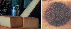 VEZZENA Vézzena è uno dei formaggi più antichi della tradizione casearia trentina ed è prodotto esclusivamente con il latte estivo delle vacche delle malghe dell'Altopiano di Vézzena (TN). È un formaggio particolarmente ricercato per le sue caratteristiche organolettiche, dovute alla particolarità delle erbe dei pascoli di Vézzena. Area di produzione: tutti i comuni dell'Altopiano di Lavarone, Vézzena e Folgaria (provincia di Trento), e il Comune di Enego della provincia di Vicenza…
