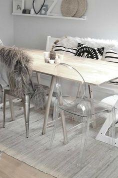 stoel-plastic-transparant