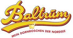 Webcams auf Baltrum – Dornröschen der Nordsee - Kurverwaltung Nordseeheilbad Baltrum