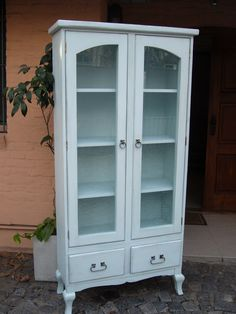 Muebles Pintados On Pinterest Dressers Furniture And