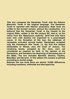 Torah, Texts, Language, Writing, Languages, Being A Writer, Captions, Text Messages, Language Arts
