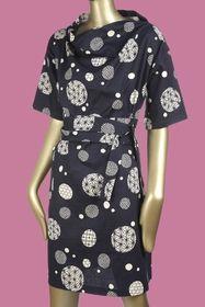 c118b86cafe0 Zenith Stripe Romper - comfy pajamas