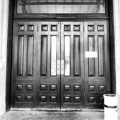 Union Station Hotel #explorenashville #bwphotography #photography