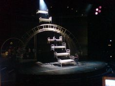 Image result for kneehigh a matter of life and death