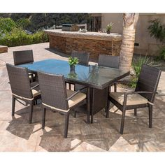 30 delightful lenox patio furniture images outdoor products rh pinterest com