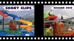 Thomas The Train Disney Cars Play Doh Hot Wheels Accident Crash Lego Dup... A collection of short clips from our videos from the last few months. If you can't remember the video they came from there's a link to each one in the description. Prepare yourself for lot's of Thomas engines, Cars characters racing, Spider-Man, Hot Wheels and more trains. #playdoh #playdough #thomasandfriends #thomas #disney #cars #hotwheels #spiderman #accident #crash