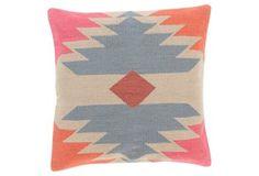 https://www.onekingslane.com/shopping/geometric-handmade-pillow
