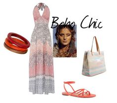 ashion outfits ideas   1970s Fashion Inspired Outfit Ideas – Boho Chic