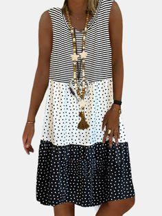 Vintage Midi Dresses, Cute Dresses, Casual Dresses, Fashion Dresses, Cheap Summer Dresses, Mode Outfits, V Neck Dress, Look Fashion, Winter Fashion