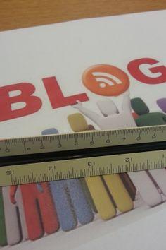 Blogging for business - How to write a blog – length and regularity - http://rapidbi.com/blogging-for-business-how-to-write-a-blog-length-and-regularity/
