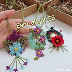 Otomatik alternatif metin yok. Photoshop Design, Palestinian Embroidery, Stylish Mens Fashion, Needle Lace, Beaded Flowers, Bunt, Tatting, Diy And Crafts, Crochet Earrings