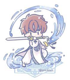 Syaoran, Cardcaptor Sakura, Digimon, Manga Anime, Card Captor, Pokemon, Cute Little Drawings, Clear Card, Magical Girl